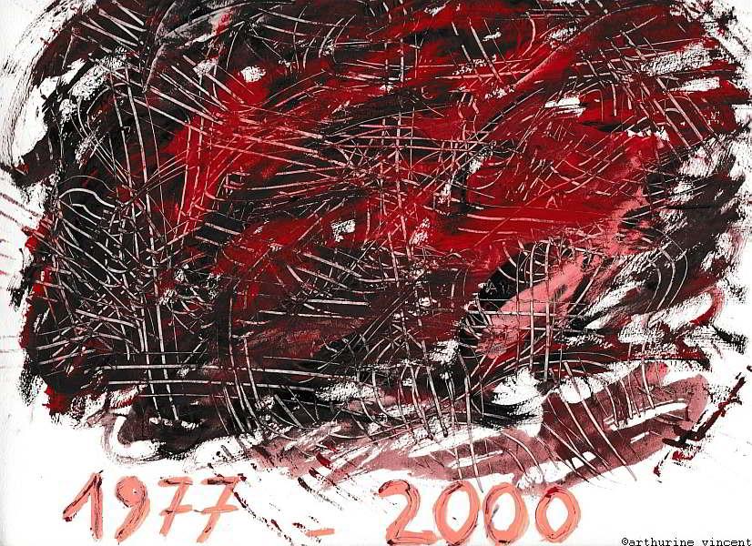 1977-2000