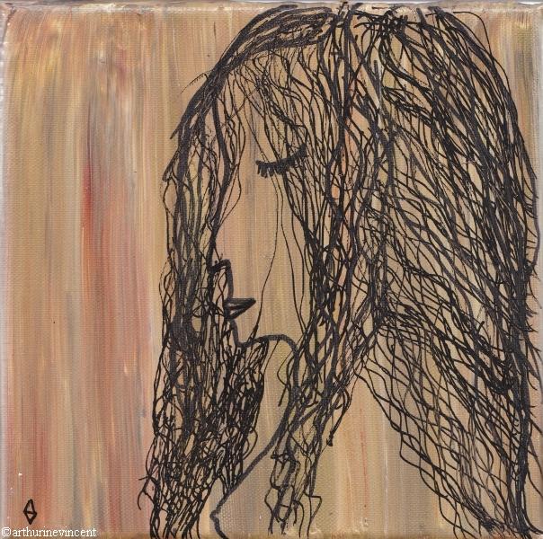 La fille sans nom (non disponible)